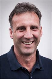 Frank Pilger Troisdorf - Bau- und Wohnbau GmbH
