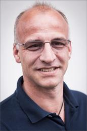 Olaf Pilger Troisdorf - Bau- und Wohnbau GmbH