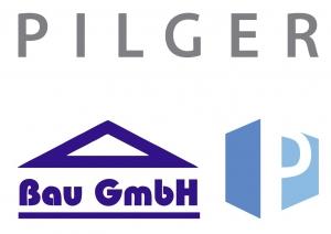 Pilger Bau und Wohnbau GmbH Troisdorf
